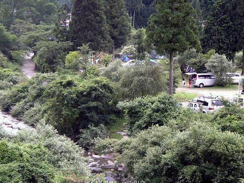 川村 天 奈良 天気 県